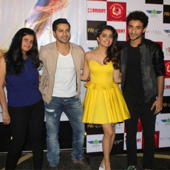 https://www.indiantelevision.com/sites/default/files/styles/340x340/public/images/movie-images/2015/06/18/movies-hindi.jpg?itok=27SU0ZYZ
