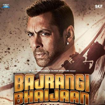 http://www.indiantelevision.com/sites/default/files/styles/340x340/public/images/movie-images/2015/07/27/Bajrangi-Bhaijaan.jpg?itok=ItiLp4yK