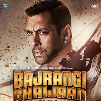 http://www.indiantelevision.com/sites/default/files/styles/340x340/public/images/movie-images/2015/07/27/Bajrangi-Bhaijaan.jpg?itok=pW4e-P-B
