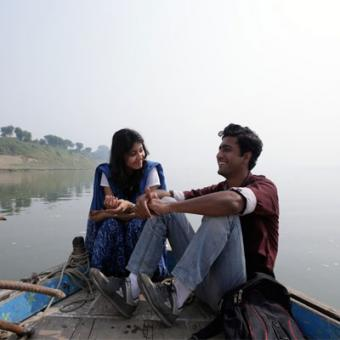 https://www.indiantelevision.com/sites/default/files/styles/340x340/public/images/movie-images/2015/07/27/movies-hindi.jpg?itok=0mgt0EzN