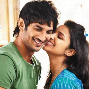 http://www.indiantelevision.com/sites/default/files/styles/340x340/public/images/movie-images/2015/07/30/Sushant.jpg?itok=_eRIH0AH