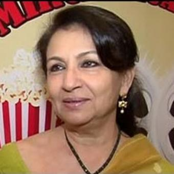 https://www.indiantelevision.com/sites/default/files/styles/340x340/public/images/movie-images/2015/07/30/sharmila.jpg?itok=EXJeJ6c4