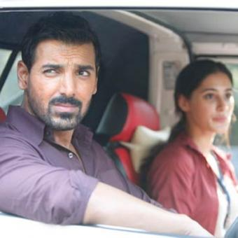https://www.indiantelevision.com/sites/default/files/styles/340x340/public/images/movie-images/2015/08/04/madras-cafe.jpg?itok=CwRPWTIP