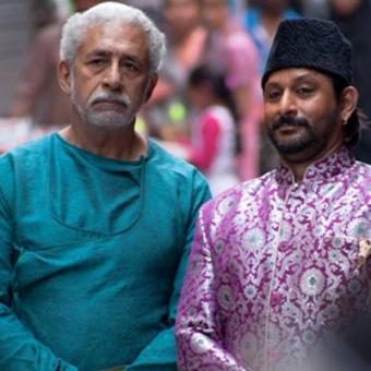 https://www.indiantelevision.com/sites/default/files/styles/340x340/public/images/movie-images/2015/08/04/nassir.jpg?itok=3bqVMooA