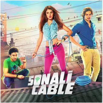 https://www.indiantelevision.com/sites/default/files/styles/340x340/public/images/movie-images/2015/08/04/sonali-cable.jpg?itok=HE3M5n5h