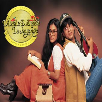 https://www.indiantelevision.com/sites/default/files/styles/340x340/public/images/movie-images/2015/08/08/Untitled-1.jpg?itok=RnSuGE1t
