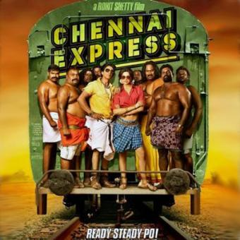 https://www.indiantelevision.com/sites/default/files/styles/340x340/public/images/movie-images/2015/08/10/chennai-po.jpg?itok=dyexJC4F