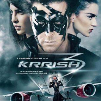 https://www.indiantelevision.com/sites/default/files/styles/340x340/public/images/movie-images/2015/08/10/krrish.jpg?itok=k1wk9d60