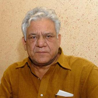 https://www.indiantelevision.com/sites/default/files/styles/340x340/public/images/movie-images/2015/08/10/ompuri.jpg?itok=4jt2FioH