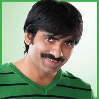 https://www.indiantelevision.com/sites/default/files/styles/340x340/public/images/movie-images/2015/08/10/ravi.jpg?itok=tRObC1n8
