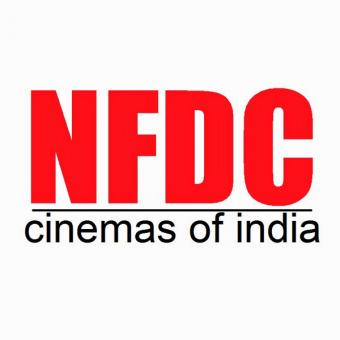 https://www.indiantelevision.com/sites/default/files/styles/340x340/public/images/movie-images/2015/08/12/nfdc.jpg?itok=SPnIh1o9