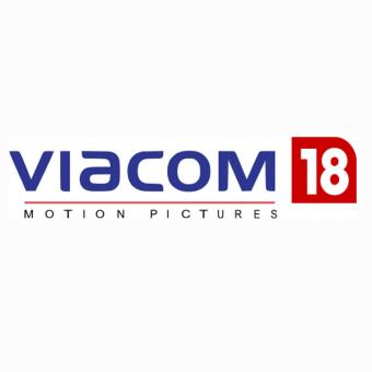 https://www.indiantelevision.com/sites/default/files/styles/340x340/public/images/movie-images/2015/08/12/viacom.jpg?itok=22rBq_Ne