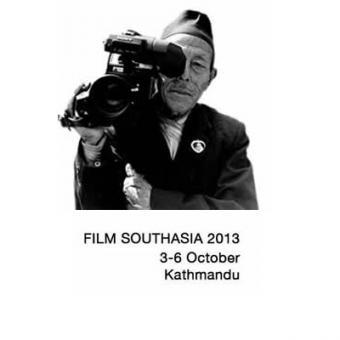 https://us.indiantelevision.com/sites/default/files/styles/340x340/public/images/movie-images/2015/08/17/film-south-asia2013.jpg?itok=obGXOBWr