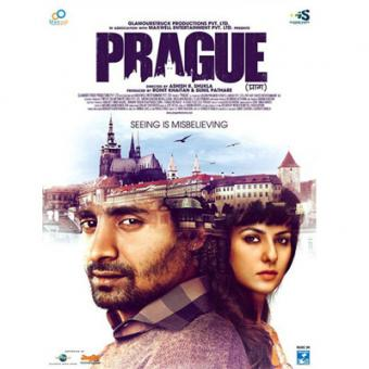 https://www.indiantelevision.com/sites/default/files/styles/340x340/public/images/movie-images/2015/08/17/prague.jpg?itok=LXQWg3Yg
