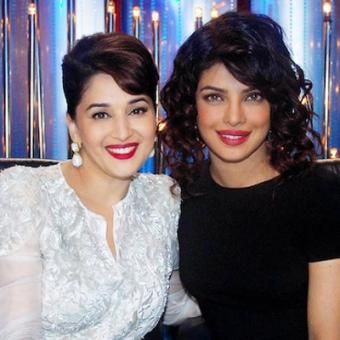 https://www.indiantelevision.com/sites/default/files/styles/340x340/public/images/movie-images/2015/08/17/priyanka.jpg?itok=ggIhdYRP