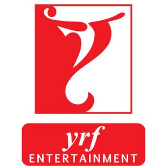 https://www.indiantelevision.com/sites/default/files/styles/340x340/public/images/movie-images/2015/08/17/yrf.jpg?itok=w6H02Mc5