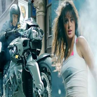 https://www.indiantelevision.com/sites/default/files/styles/340x340/public/images/movie-images/2015/08/19/Dhoom%203.jpg?itok=mGudHQYS