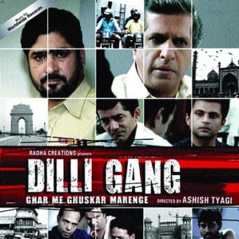 https://www.indiantelevision.com/sites/default/files/styles/340x340/public/images/movie-images/2015/08/19/Dilli%20Gang.jpg?itok=PBtQVDGM
