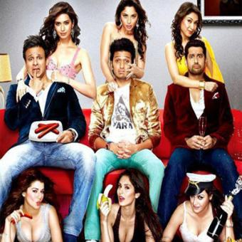 https://www.indiantelevision.com/sites/default/files/styles/340x340/public/images/movie-images/2015/08/19/Grand%20Masti.jpg?itok=S_TncDD4