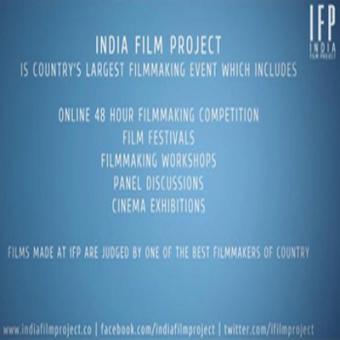 https://www.indiantelevision.com/sites/default/files/styles/340x340/public/images/movie-images/2015/08/19/Indian%20Film%20Project.jpg?itok=nUmjTaf-
