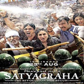 https://www.indiantelevision.com/sites/default/files/styles/340x340/public/images/movie-images/2015/08/19/Satyagraha.jpg?itok=zDE9blFv