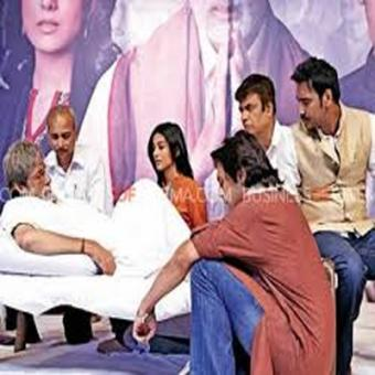 https://www.indiantelevision.com/sites/default/files/styles/340x340/public/images/movie-images/2015/08/19/Satyagraha_0.jpg?itok=kcCiNALY