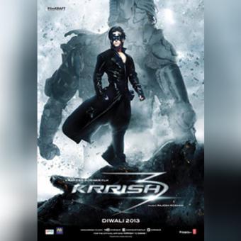 https://www.indiantelevision.com/sites/default/files/styles/340x340/public/images/movie-images/2015/08/19/a.jpg?itok=fjMJnje6