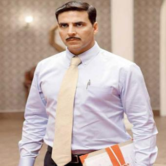 https://www.indiantelevision.com/sites/default/files/styles/340x340/public/images/movie-images/2015/08/20/Akshay%20Kumar.jpg?itok=FZynAlAY