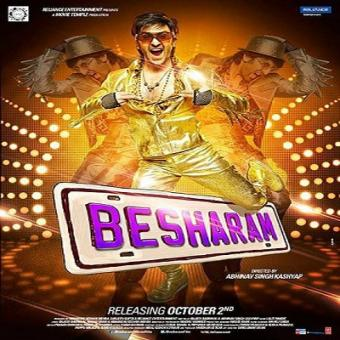 https://www.indiantelevision.com/sites/default/files/styles/340x340/public/images/movie-images/2015/08/20/Besharam.jpg?itok=QLn3zeiP
