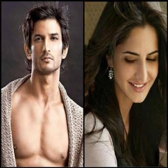 https://www.indiantelevision.com/sites/default/files/styles/340x340/public/images/movie-images/2015/08/20/Fitoor.jpg?itok=DvaJX9gO