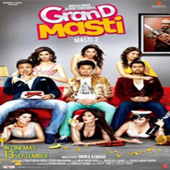 https://www.indiantelevision.com/sites/default/files/styles/340x340/public/images/movie-images/2015/08/20/Grand%20Masti_0.jpg?itok=QcWG-oId