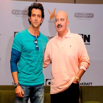 https://www.indiantelevision.com/sites/default/files/styles/340x340/public/images/movie-images/2015/08/20/Krrish.jpg?itok=sYBRvX41