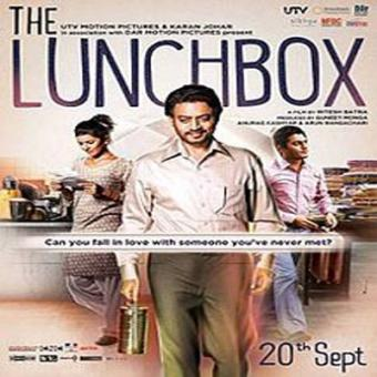 http://www.indiantelevision.com/sites/default/files/styles/340x340/public/images/movie-images/2015/08/20/Lunch%20Box.jpg?itok=dQ92gjLH