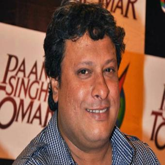 https://www.indiantelevision.com/sites/default/files/styles/340x340/public/images/movie-images/2015/08/20/Tigmanshu%20Dhulia.jpg?itok=DpFOh1Wc