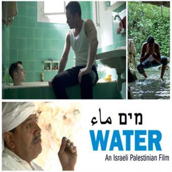https://www.indiantelevision.com/sites/default/files/styles/340x340/public/images/movie-images/2015/08/20/Water.jpg?itok=pL-L6Vfd