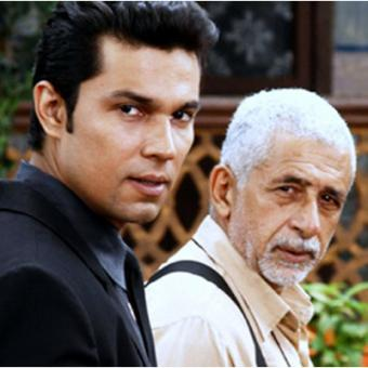 https://www.indiantelevision.com/sites/default/files/styles/340x340/public/images/movie-images/2015/08/20/img.jpg?itok=m8iWrwqY