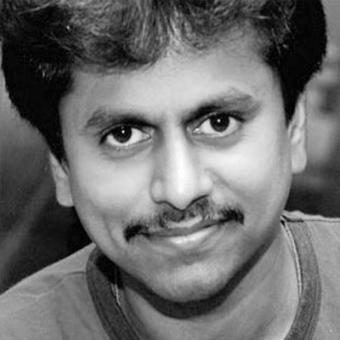 http://www.indiantelevision.com/sites/default/files/styles/340x340/public/images/movie-images/2015/08/21/A%20R%20Murugadoss.jpg?itok=o4GRxcj_