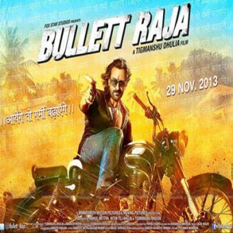 https://www.indiantelevision.com/sites/default/files/styles/340x340/public/images/movie-images/2015/08/21/Bullett%20Raja.jpg?itok=jQ1p2w39