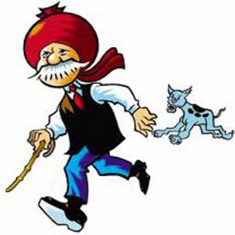 https://www.indiantelevision.com/sites/default/files/styles/340x340/public/images/movie-images/2015/08/21/Chacha%20Chaudhary.jpg?itok=onXTUw2h