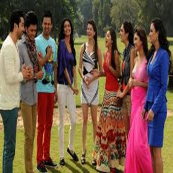 https://www.indiantelevision.com/sites/default/files/styles/340x340/public/images/movie-images/2015/08/21/Grand%20Masti.jpg?itok=d0OC7UHQ
