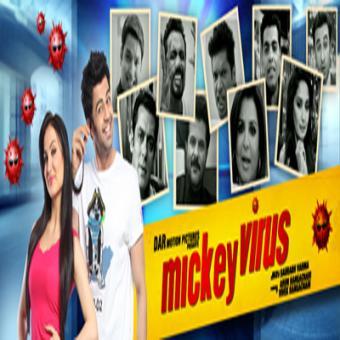 https://www.indiantelevision.com/sites/default/files/styles/340x340/public/images/movie-images/2015/08/21/Mickey%20Virus.jpg?itok=7ewnbc4W