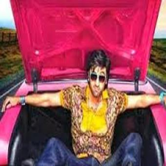 https://www.indiantelevision.com/sites/default/files/styles/340x340/public/images/movie-images/2015/08/21/Ranbir%20Kapoor.jpg?itok=VbAtO1X2