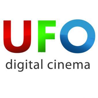 http://www.indiantelevision.com/sites/default/files/styles/340x340/public/images/movie-images/2015/08/21/Untitled-1_11.jpg?itok=NAuz88sA