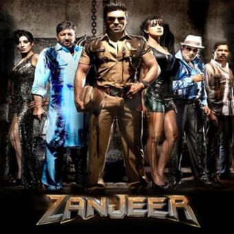 https://www.indiantelevision.com/sites/default/files/styles/340x340/public/images/movie-images/2015/08/21/Zanjeer.jpg?itok=l0tpt3Fh
