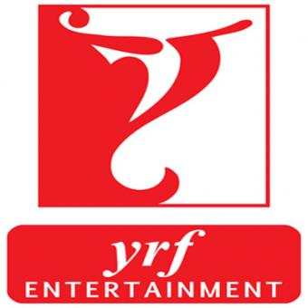 https://www.indiantelevision.com/sites/default/files/styles/340x340/public/images/movie-images/2015/08/21/yrf.jpg?itok=AF2eoKFb