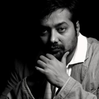 https://www.indiantelevision.com/sites/default/files/styles/340x340/public/images/movie-images/2015/08/25/Anurag%20Kashyap.jpg?itok=XIYo8QYj