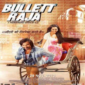 https://www.indiantelevision.com/sites/default/files/styles/340x340/public/images/movie-images/2015/08/25/Bullett%20Raja.jpg?itok=BPkJJnX6