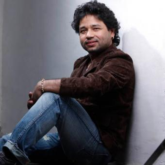 https://www.indiantelevision.com/sites/default/files/styles/340x340/public/images/movie-images/2015/08/25/Kailash%20Kher.jpg?itok=zBWx3WWP