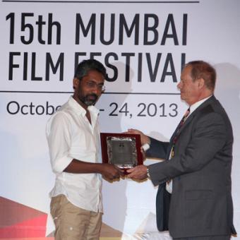 https://www.indiantelevision.com/sites/default/files/styles/340x340/public/images/movie-images/2015/08/25/Mumbai%20Film%20Festival.jpg?itok=oAXw95Ix