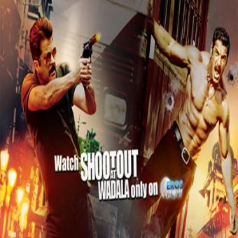 http://www.indiantelevision.com/sites/default/files/styles/340x340/public/images/movie-images/2015/08/25/Shootout%20At%20Wadala.jpg?itok=kStLblWy